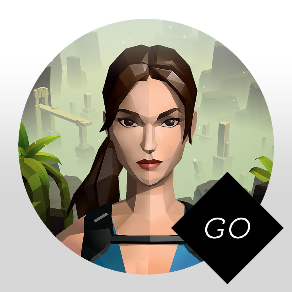 Lara Croft GO sur PS4 / PS Vita et 2.49€ sur PC (dématérialisé)