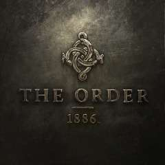 The order 1886 sur PS4 (dématérialisé)