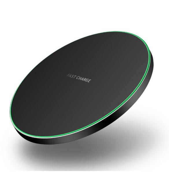 Chargeur Smartphone sans fil