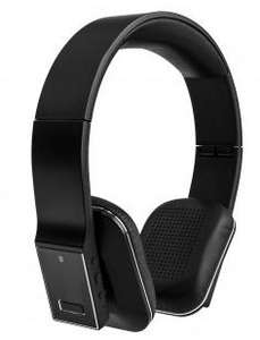 Casque audio 7dayshop R7 Bluetooth 4.0