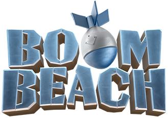 275 gemmes gratuites pour toute connexion sur Boom Beach (Dématérialisé)