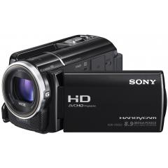 Camescope Sony HDRXR260 Full HD avec disque dur 160Go - Reconditionné