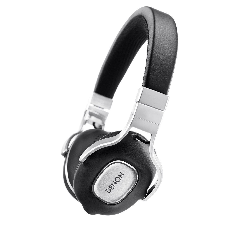 Casque audio supra-aural Denon AH-MM300