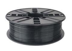 Filament pour imprimante 3D TechnologyOutlet Premium - 1.75 mm, noir (vendeur tiers)