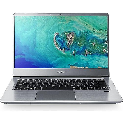 """PC Portable Acer Swift SF314-54-30SG - 14"""" FullHd, 4Go, i3-8130U, SSD 128Go"""