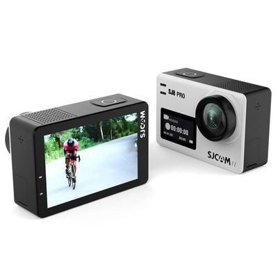 Caméra sportive SJCAM SJ8 Pro 4K (vendeur tiers)