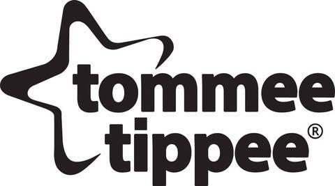 20% de remise dès 30€ d'achats sur une sélection d'articles Tommee Tippee