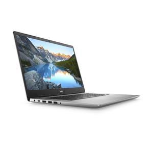 "PC Portable 15.6"" Dell Inspiron 15 5580 - FHD, Core i5-8265U, RAM 8 Go, SSD 256Go, NVIDIA GeForce MX150, Windows 10"