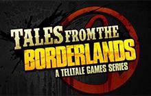 Sélection de jeux Telltale PC/Mac en promo (Dématérialisé) - Ex : Tales From The Borderlands