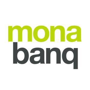 [Nouveaux clients] Jusqu'à 120€ offerts + 80€ de bons d'achats valables sur showroomprive.com pour ouverture de compte chez Monabanq