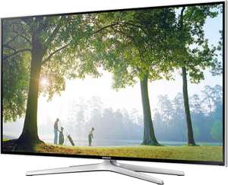 """TV 60"""" Samsung UE60H6200 - LED Full HD, 3D, Wifi"""