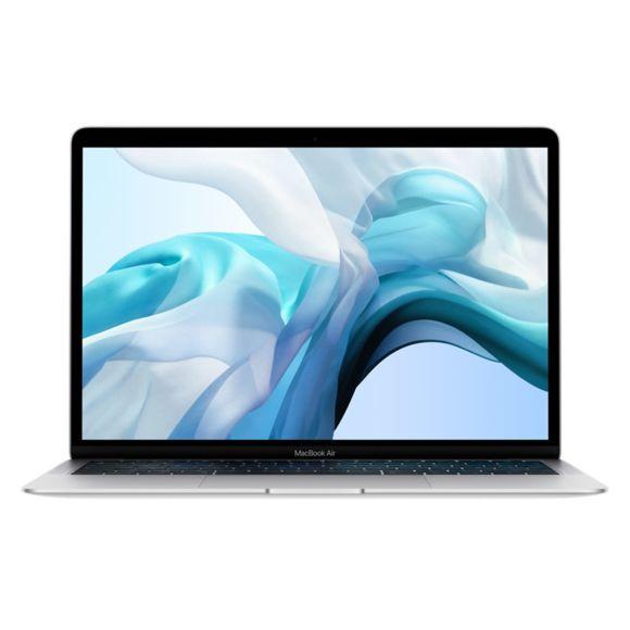 "PC Portable 13.3"" Apple MacBook Air - MREA2FN/A - Intel Core i5 (1,6 GHz),  RAM 8 Go, SSD 128 Go"