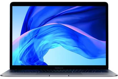 "PC Portable 13.3"" Apple MacBook Air MRE82FN/A - Intel i5 1.6 Ghz, 128 Go SSD, 8 Go RAM"