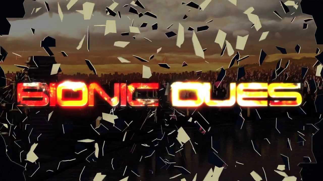 Bionic Dues sur PC (Dématérialisé - Steam)