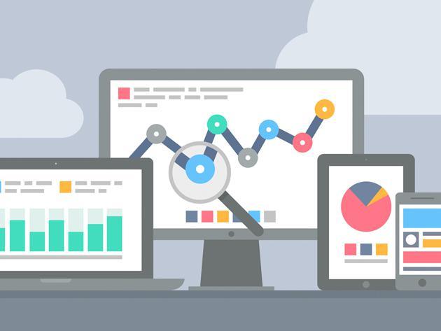 Formation SEO gratuite (en anglais) pour startups, blogueurs et entreprises