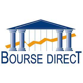 [Nouveaux clients / Sous Conditions] 1000€ Offerts sur les frais de courtage - Boursedirect.fr