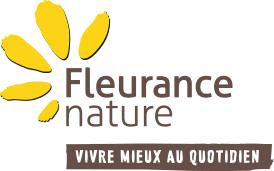 4 crèmes pour les mains offertes pour tout achat (www.fleurancenature.fr)