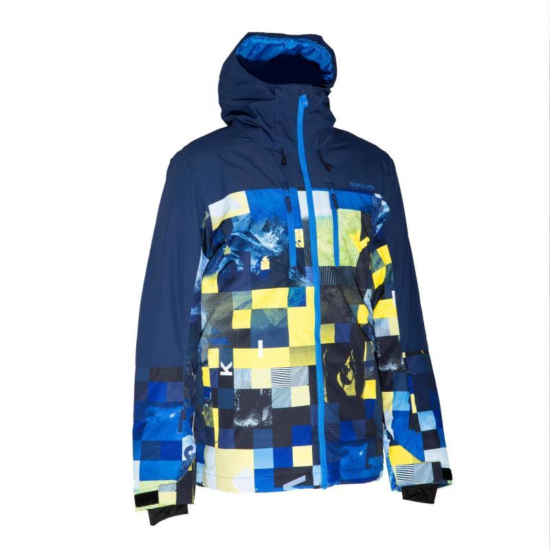 611de2b62761 Bons plans Vêtements de ski   promotions en ligne et en magasin ...