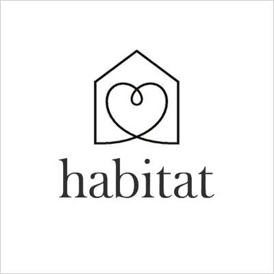 [ROSEDEAL] Bon d'achat de 400€ chez Habitat