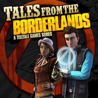 Jeu Tales from the Borderlands - Episode 1 gratuit sur Xbox One / Xbox 360 / PS4 / PS3 / Android (Dématérialisé)