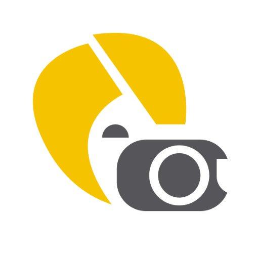 Jusqu'à 100€ de réduction sur une sélection d'objectifs photo Sigma