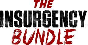 The Insurgency Bundle (Monday Night Combat, Contagion, Insurgency, Bedlam) sur PC (Dématérialisé - Steam)