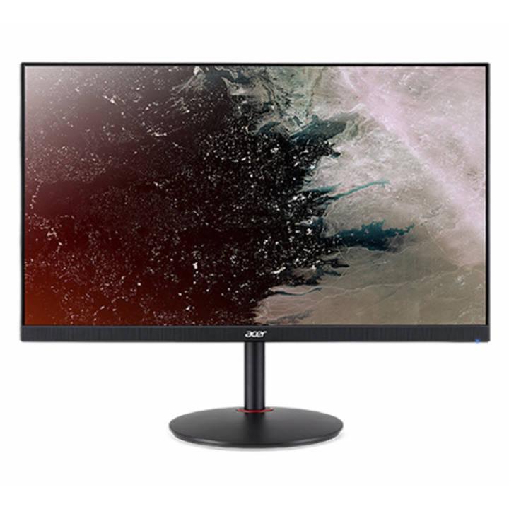 """Ecran PC 27"""" Acer XV272UP - IPS 2560 x 1440, 1 ms, 144 Hz (Frontaliers Suisse)"""