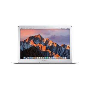 "PC Portable 13"" Apple MacBook Air MQD32FN/A - i5, 128 Go SSD, 8Go RAM, Gris"