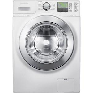 Lave-Linge Samsung WF1114XBD (ODR 50€)  (+110€ ou 165€ de bons d'achat)