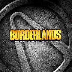 Borderlands : The Handsome Collection jouable Gratuitement sur Xbox One (Gold) & PC Steam (Dématérialisé)