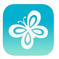 10 tirages photos 10*15 gratuits (livraison gratuite) via l'application mobile