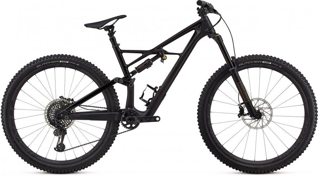 Sélection de vélos Specialized en promotion - Ex : VTT Specialized Enduro Carbone 29 (Hibike.fr)
