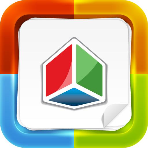 Application iOS Smart Office 2 temporairement gratuite (au lieu de 8.99€)