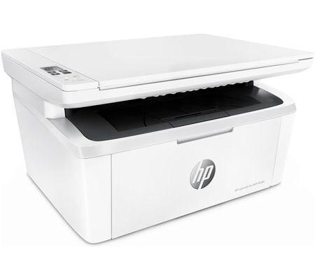 Imprimante multifonctions laser monochrome HP M28w (Via ODR de 20€)