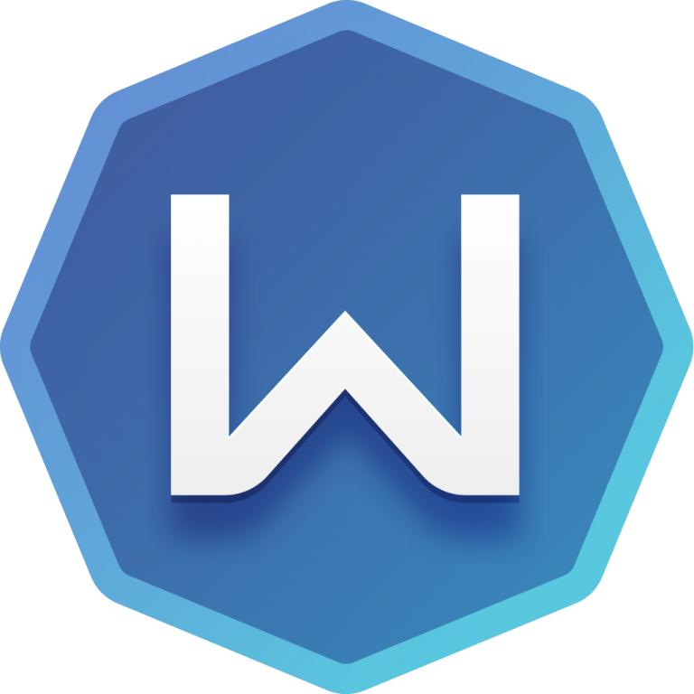 Licence VPN Windscribe Gratuit pendant 1 An - 30Go par Mois (Dématérialisée)