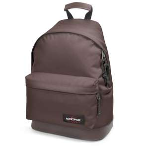 Sac à dos Eastpak Wyoming Wood Barrel 24 L