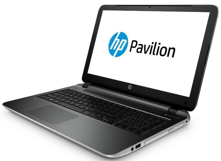 """PC Portable 15.6"""" HP Pavilion 15-p225nf - i3 - 8 Go - 1 To - 830M (75€ en possible ODR en envoyant un ancien PC)"""