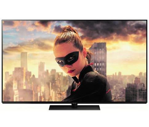 """TV OLED  65"""" Panasonic TX-65FZ830E - UHD 4K, HDR, Smart TV"""