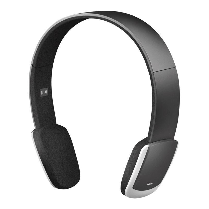 Casque Bluetooth Jabra Halo 2