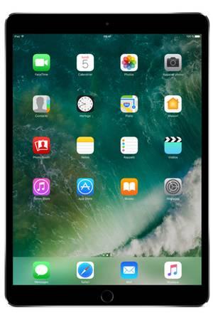 "Tablette 10,5"" Apple Ipad Pro 2 - A10X Fusion, 64Go ROM"
