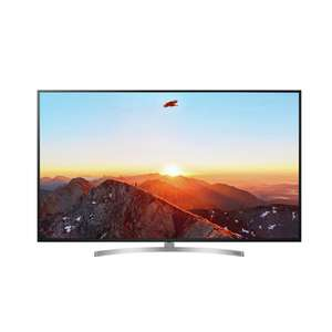"TV 65"" LG 65SK8100 - Edge LED, Nano Cell, 4K UHD, HDR 10, Smart TV, 100 Hz / 2900 Hz PMI"