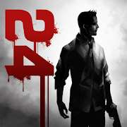 Jeu Last Day Survival-Zombie Shooting 24H Dark Dungeon sur Android
