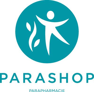 10% de réduction dès 89€ d'achat & 5% dès 59€ d'achat sur le site (Parashop.com)