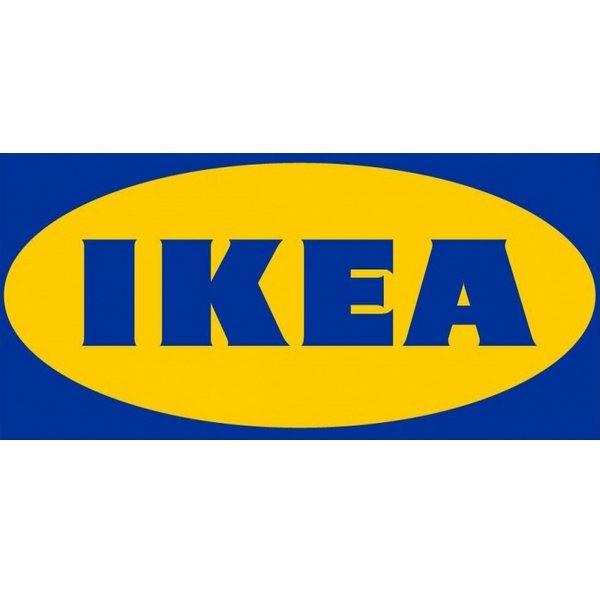 [Ikea Family] Bon d'achat de 10€ offert en rapportant 3kg de vêtements - Bordeaux (33)