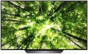 "TV OLED 55"" LG 55B8 - 4K UHD, OLED, Smart TV (Frontaliers Luxembourg)"