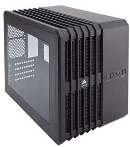 boitier PC Corsair Carbide 240 air