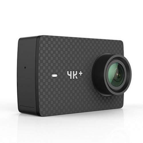 Caméra sportive Yi 4K+ - 4K UHD, 12 Mpix, 60 fps (vendeur tiers)