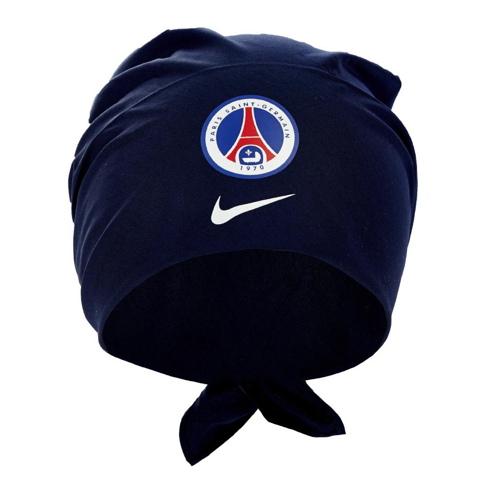 Bandana Nike Paris SG (frais de port inclus)