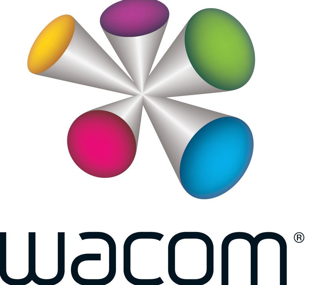 10% de réduction sur toutes les tablettes graphique Wacom Cintiq