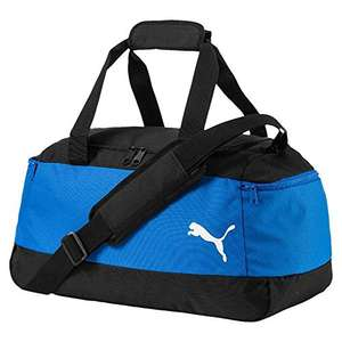 Sac de Sport Puma Pro Training II - Bleu